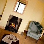 fermanagh-self-catering-cottages-05